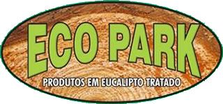 Eucalipto Eco park Loja