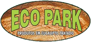 Eucalipto Eco Park